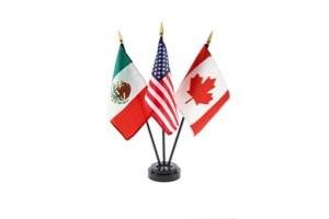 NAFTA working well for the electricity sector